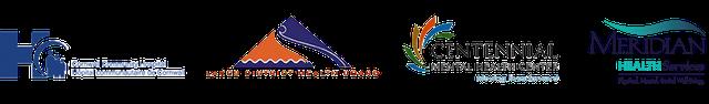 client's logo6.png
