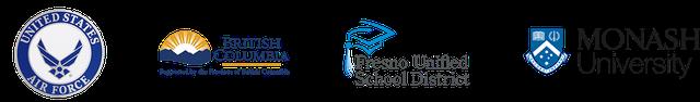 client's logo3.png