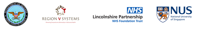 client's logo1.png
