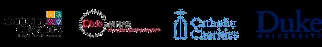 client's logo2.png