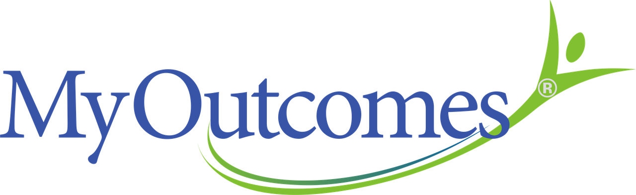myoutcome logo without tagline.png