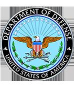 dep of defense.png
