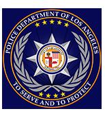 police dep of los.png