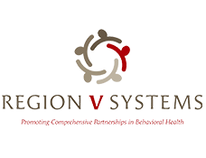 regionvsystem.png