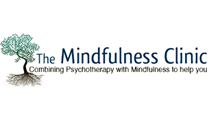 the mindfulness clinic.png