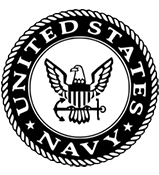 us navy.png