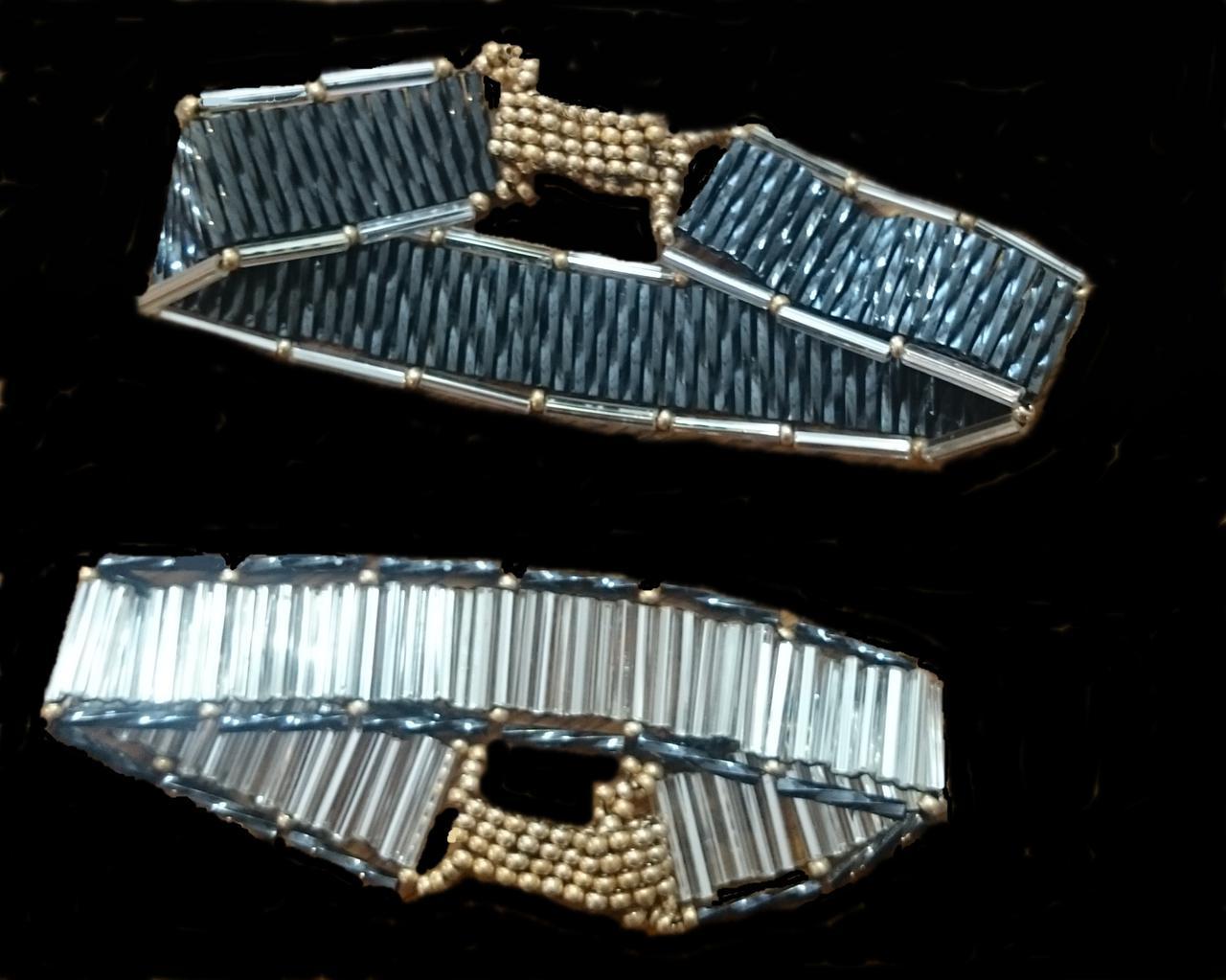 Simply bracelet.JPG