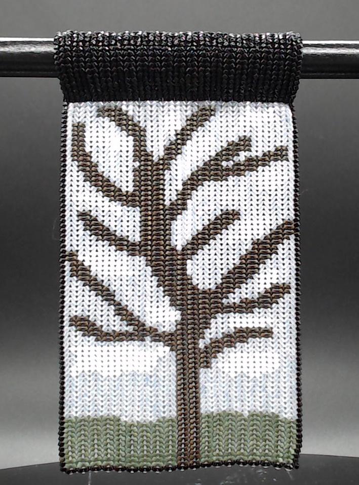 2b900232-0eb2-11e9-a48a-0242ac110003-Tree_Tapestry.jpg