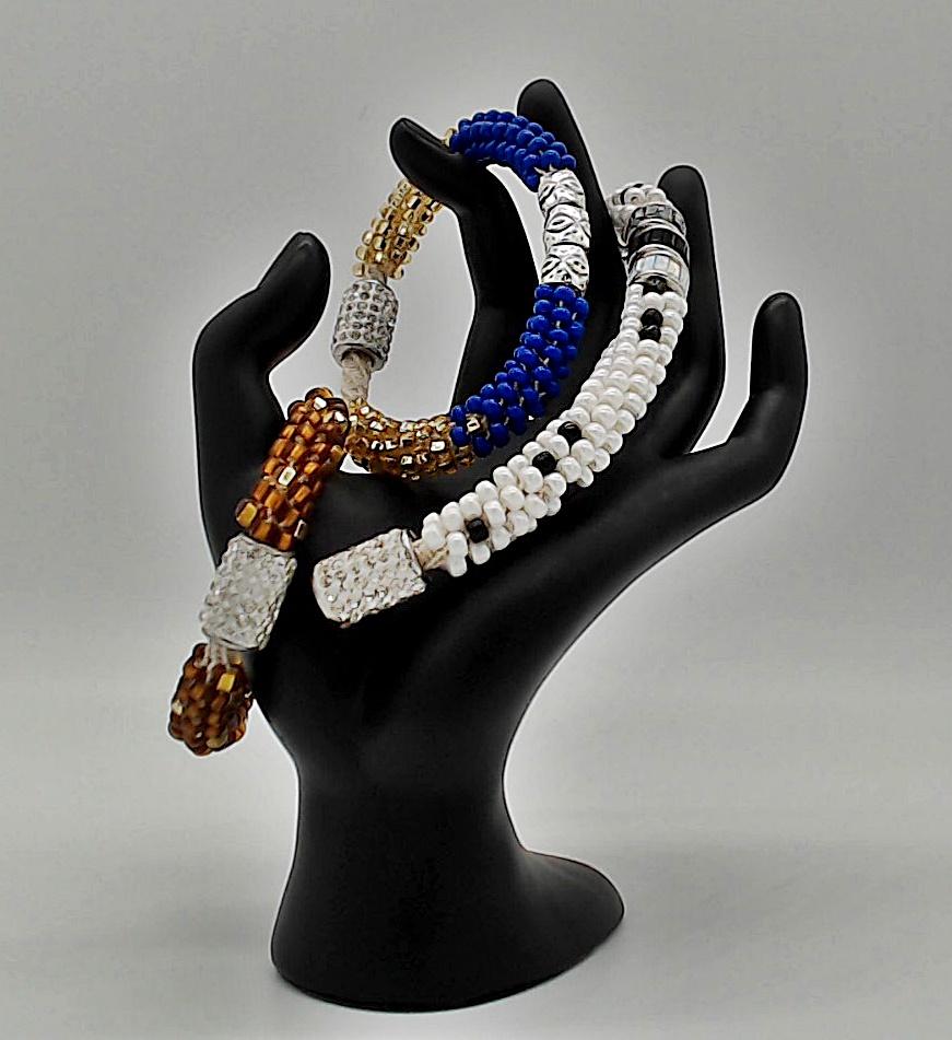 three kumihimo bracelets.jpg