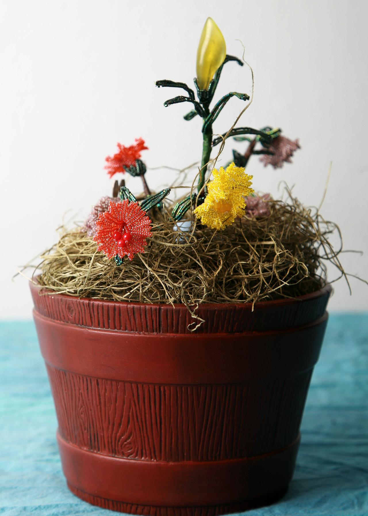 2e066056-0eb2-11e9-a48a-0242ac110003-flower_pot_pro.jpg