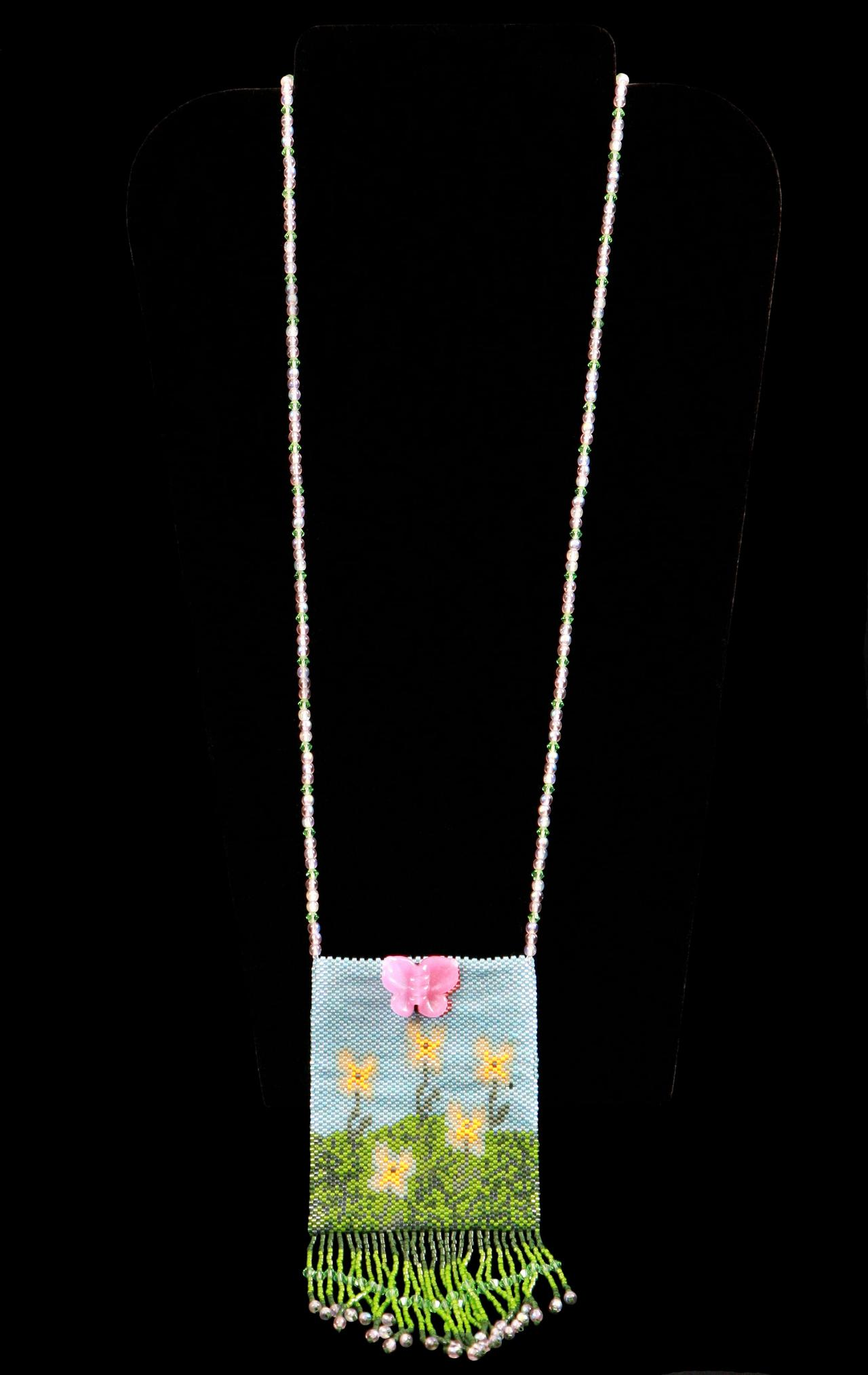 69d4aae8-0eb2-11e9-a325-0242ac110003-springtime_amulet_bag.jpg