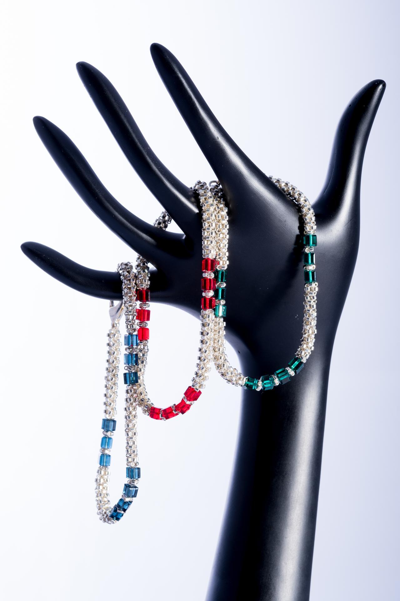Evening Star Bracelet.jpg