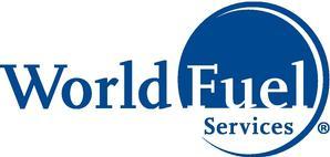 world fuel.jpg