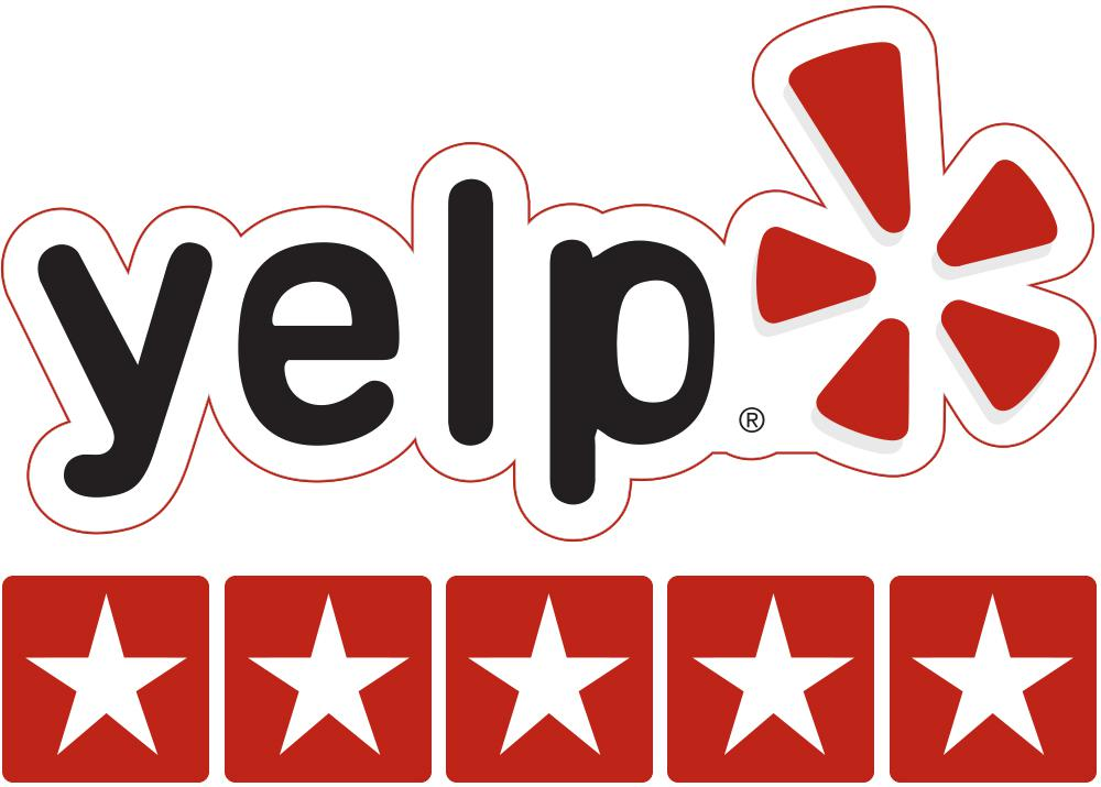 review us on yelp.jpg