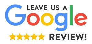 leave_us_a_google_review.jpg