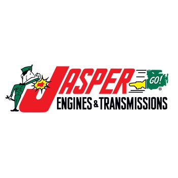 logo-jasper-engines.png