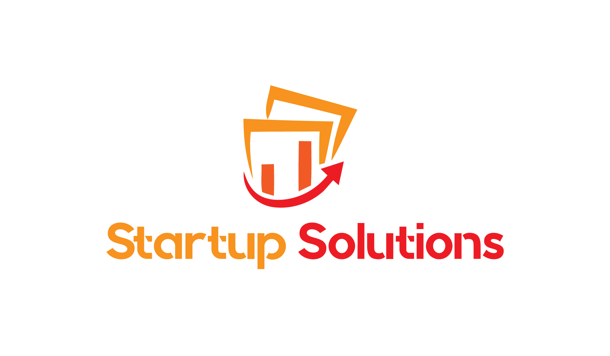 startup solutions-03.png