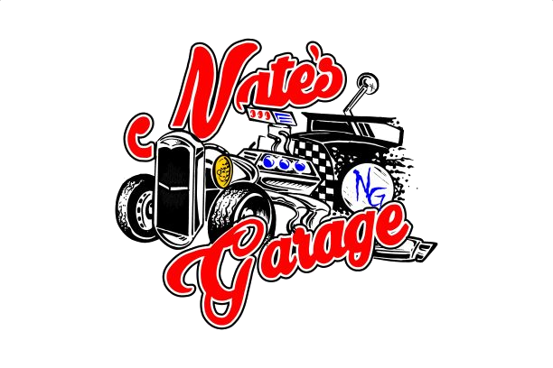 logo Nate's Garage small.png