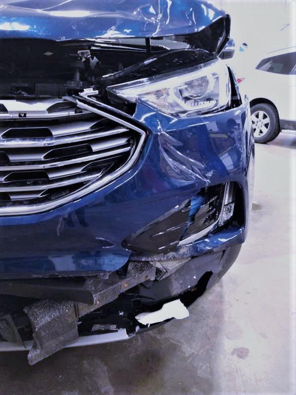 before 2020 ford edge (1).jpg
