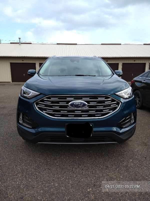after 2020 ford edge.jpg