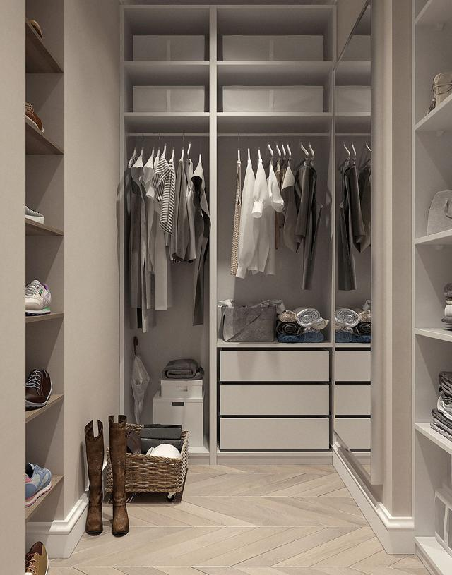 closet-4696557_1920.jpg