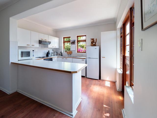 kitchen-4796793_640 (1).jpg