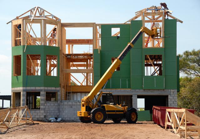 architecture-building-construction-daylight-534220.jpg