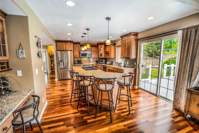 appliances-architecture-ceiling-chairs-534151.jpg