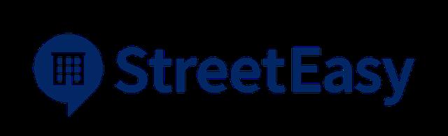 streeteasy_horizontal_ink_rgb.png