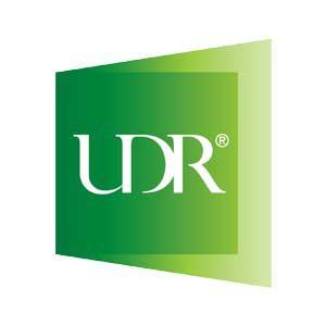 udr-logo.jpg