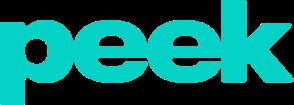 peek_logo.png