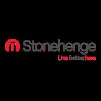 client_stonebridge.png
