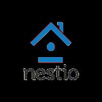 client_nestio.png