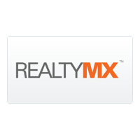 client_realtymx.png