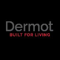 client_dermot.png