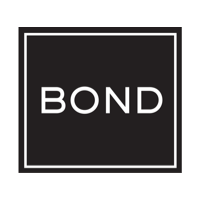 client_bond.png
