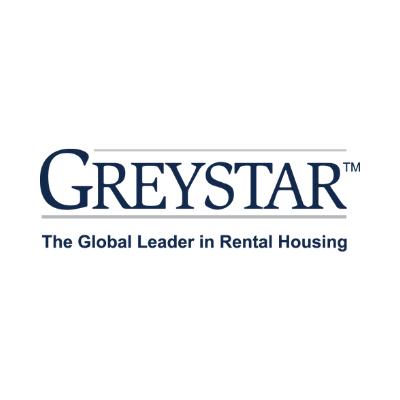 Greystar Logo.png