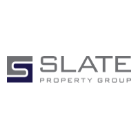 client_slate.png