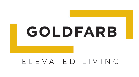 goldfarb logo with elevated living (1).png