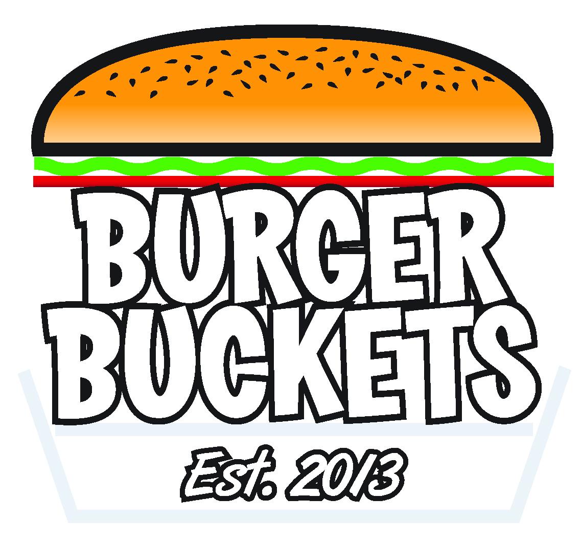 website-review-logo/BurgerBuckets_logo.jpg