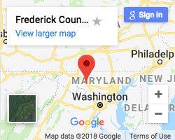 fredrick-county.jpg