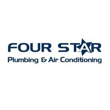 Four Star Plumbing & HVAC