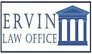 Ervin Law Office