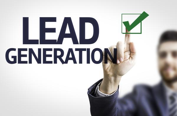 Lead Generation Funnels