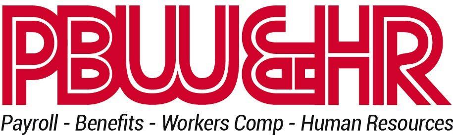 PBW&HR logo