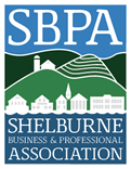 website-review-logo/SBPA_LOGO_web.fw_.png