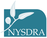 New York State Dispute Resolution Association(NYSDRA)