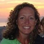 Susan Gesell