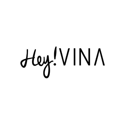 Hey Vina Logosm.jpg