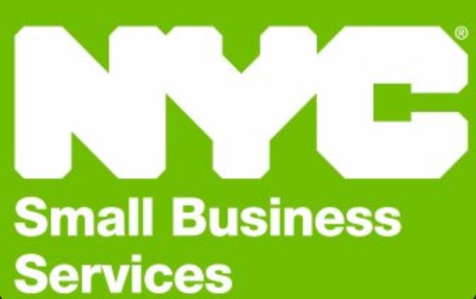 NYC SBS